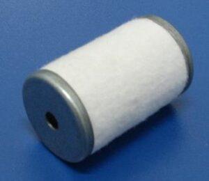 фильтра для выхлопных газов и сепараторы для вакуумных систем